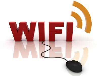 free-WiFi1.jpg
